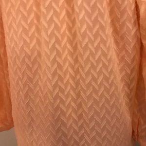 Soieblu Dresses - Cute Dress
